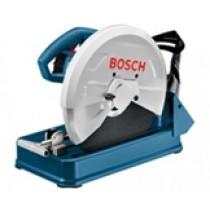 Bosch Cut-off Machine GCO 2000
